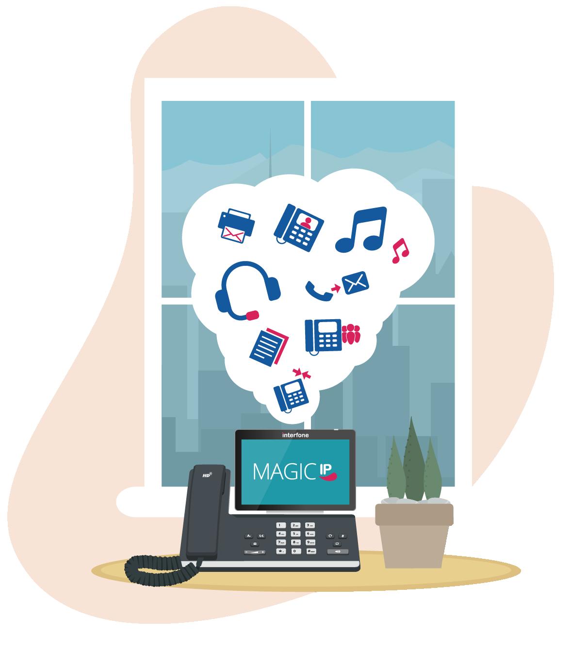 Interfone site magic ip copie 1